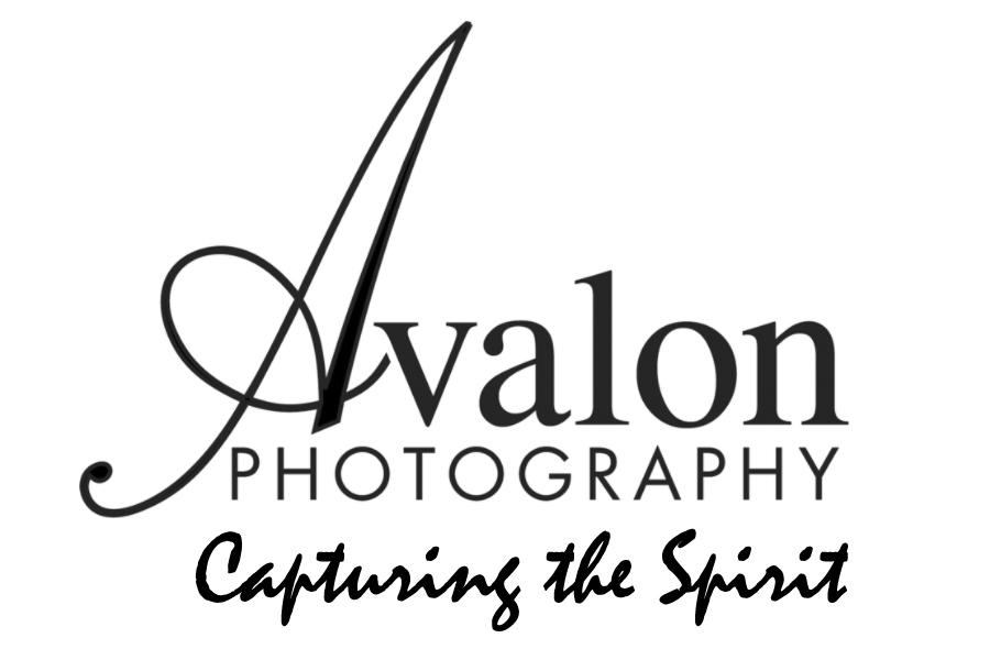 Avalon-Photography.jpg