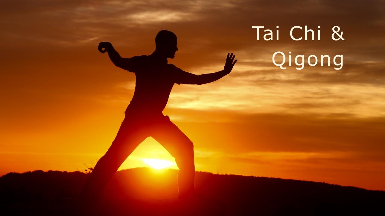 tai-chi-and-qigong.jpg