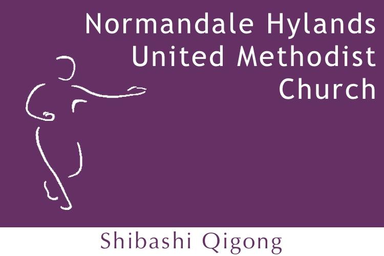 nhumc-shibashi.jpg