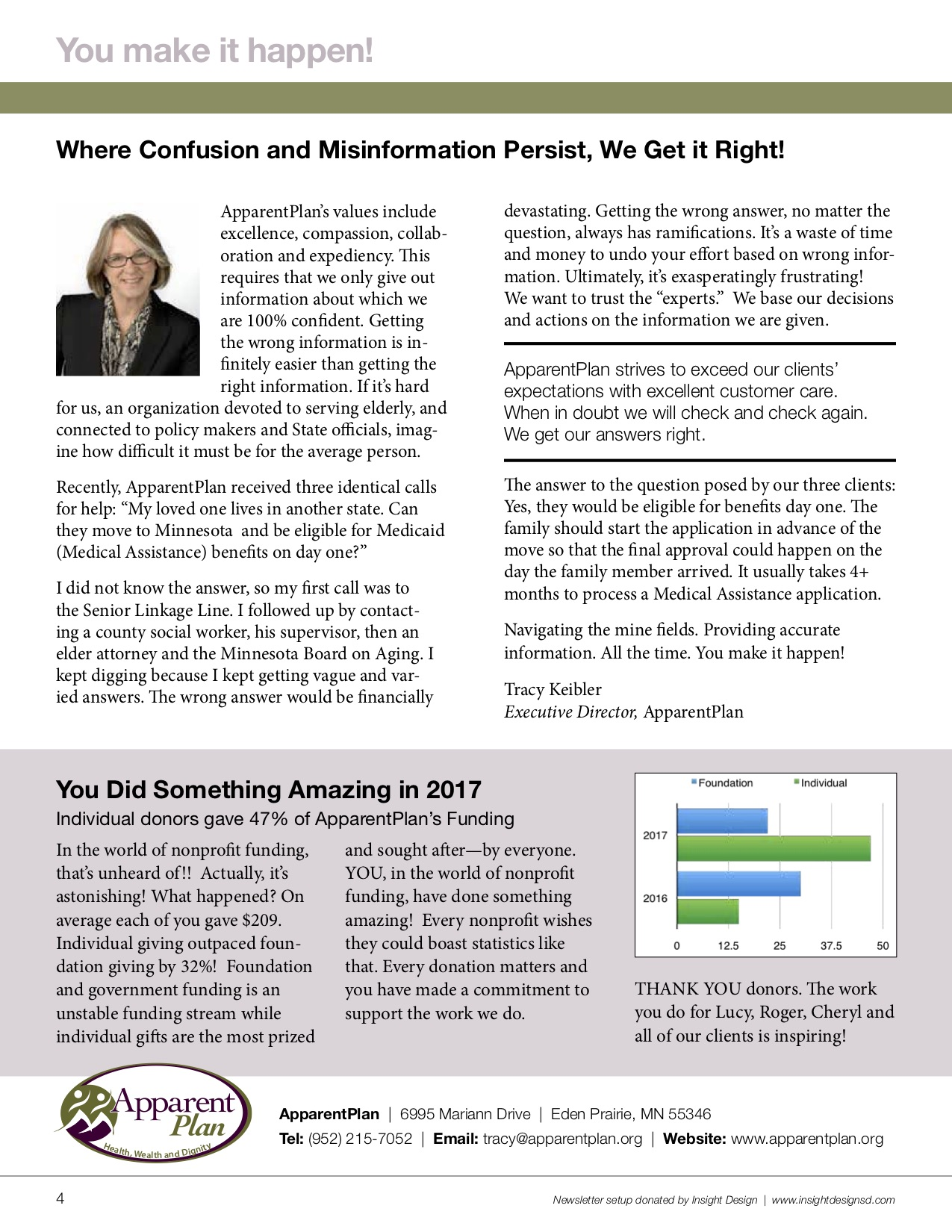 2018-05 AP Newsletter p4.jpg