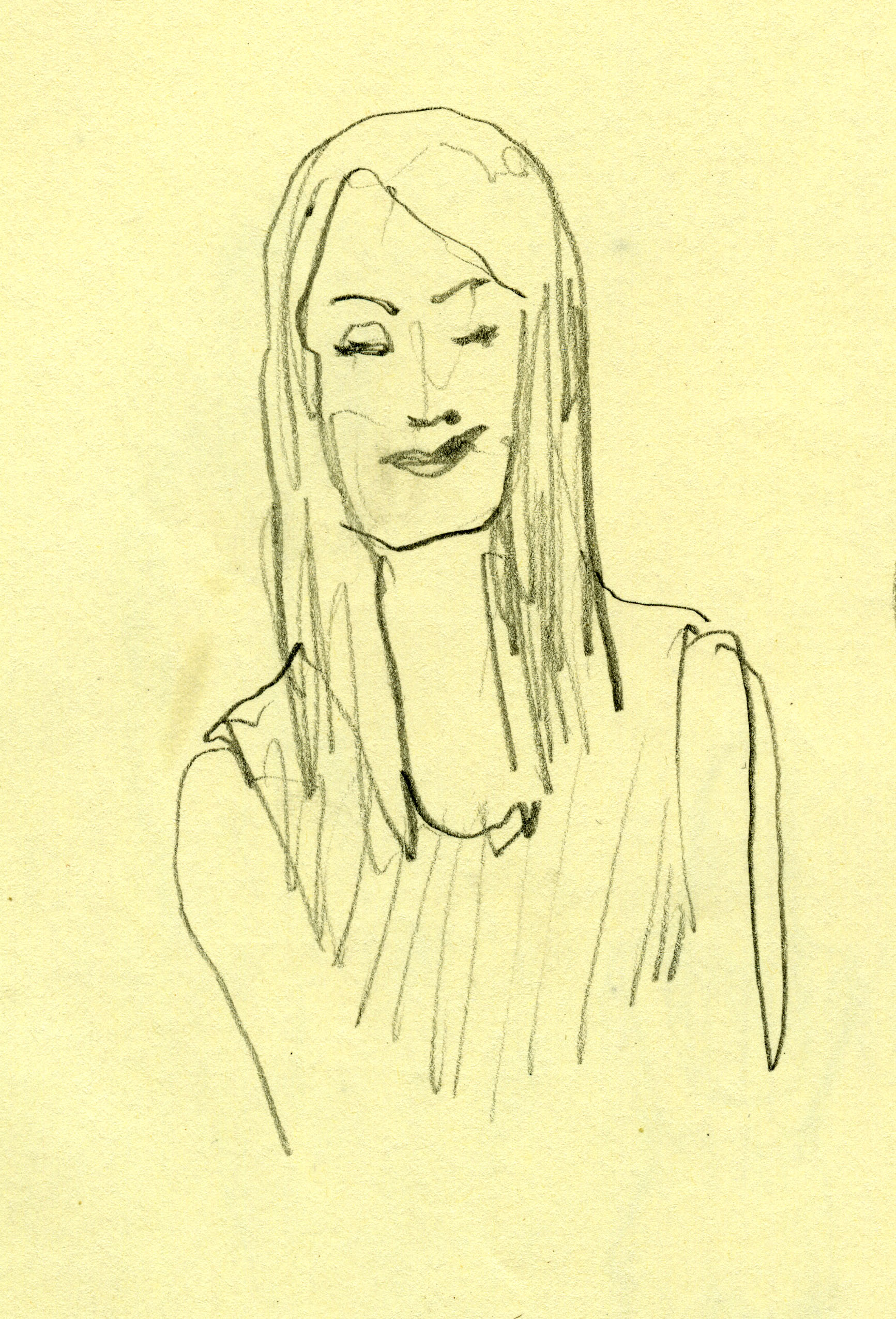 Scan 46.jpg