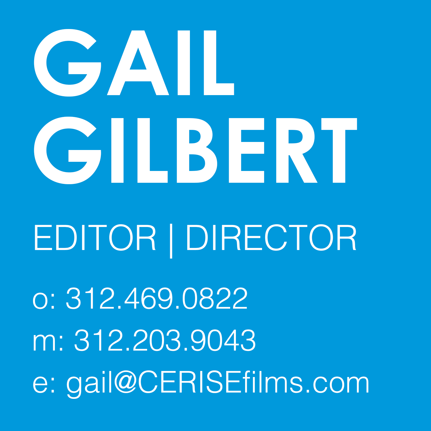 gail-website-contact-icons.png