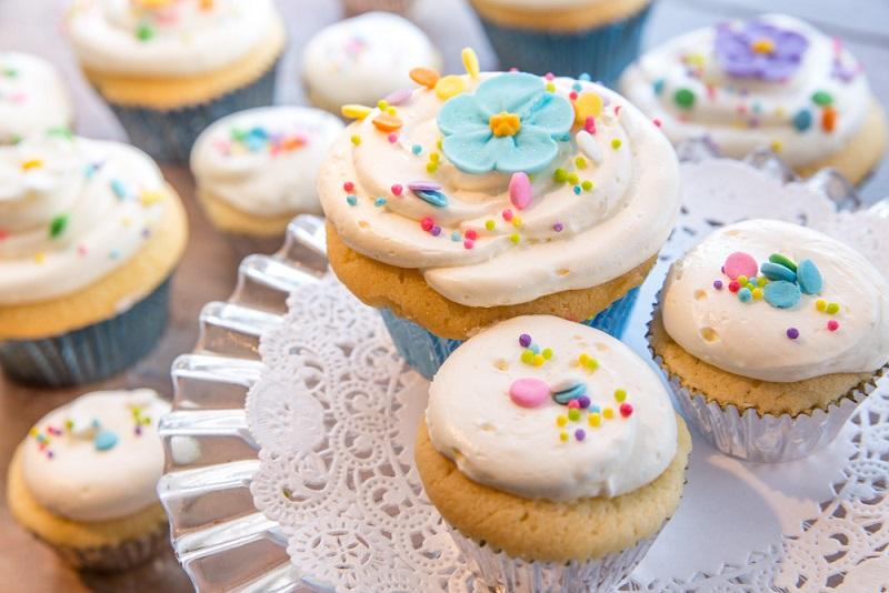 cupcake_reduced.jpg