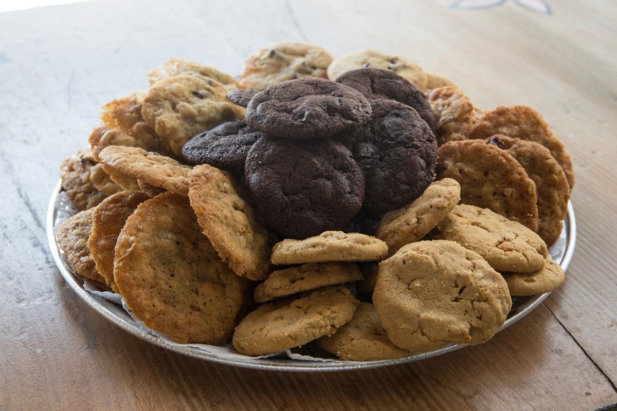 cookietray_reduced.jpg