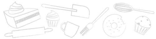 illustration1.jpeg