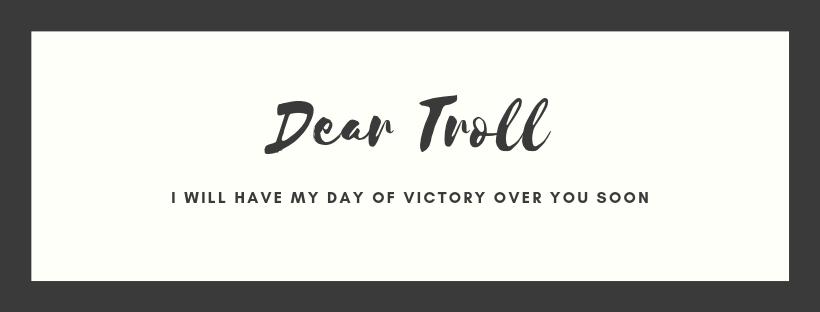 Dear Troll-2.png