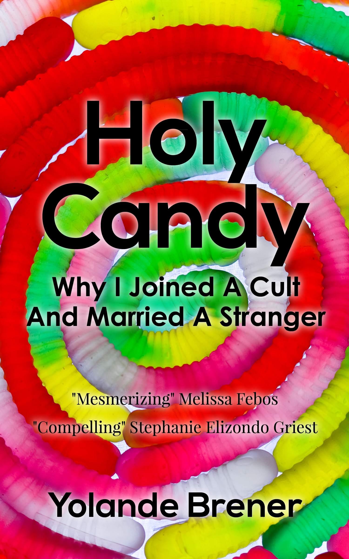 holy-candy-new-black1.jpg