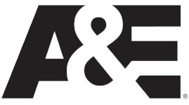 AE_Logo-whiteback.png