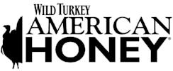 American_Honey_Logo-schwarzauf-weiss.jpg