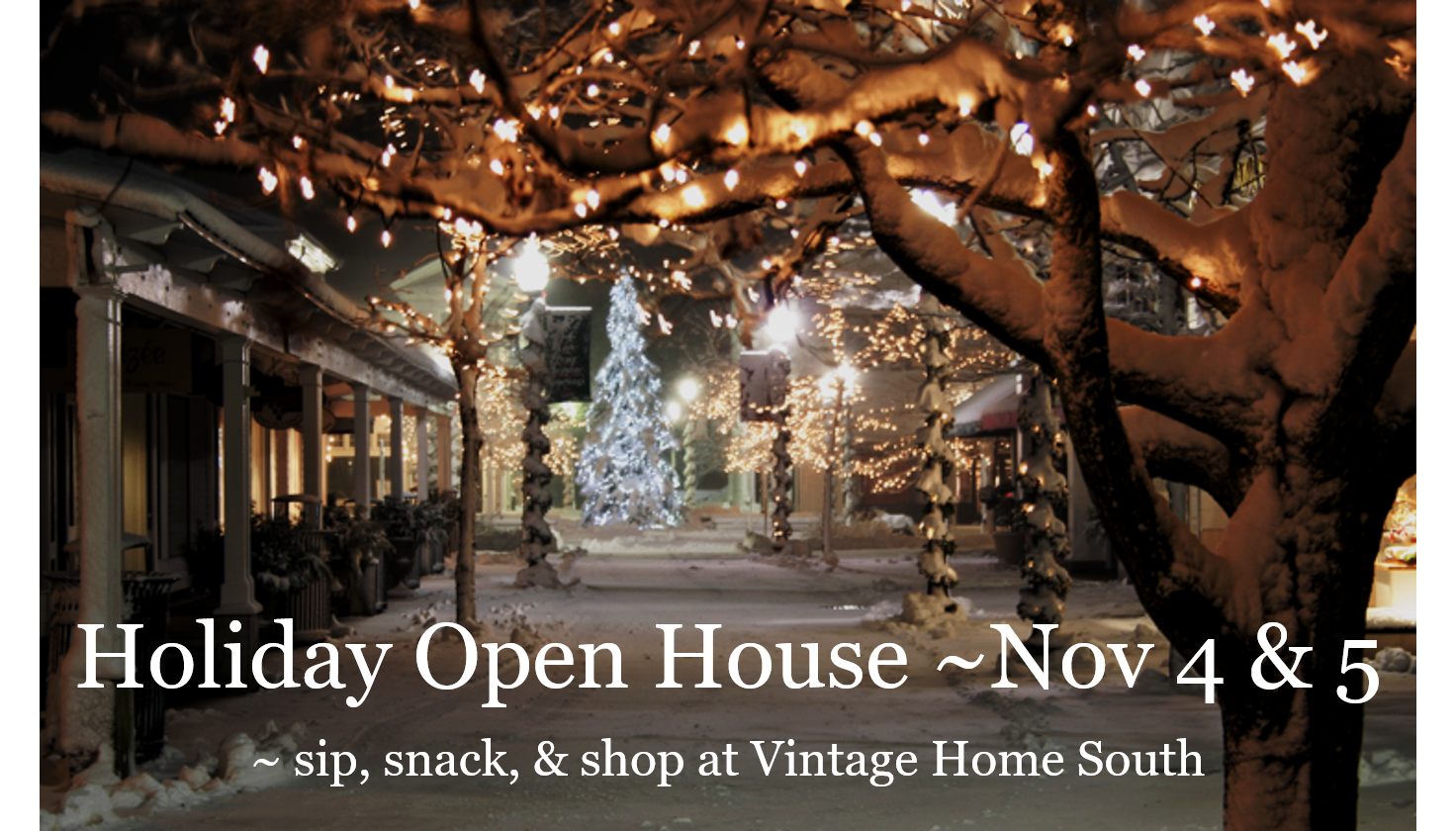 holiday open house 2017 v2.png