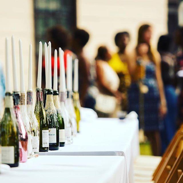 This Thursday! Thursday 7:00PM Charlie Loudermilk Park! Seats Available at HushDinnerClub.com/Reservations Link in Bio! #Buckhead #Atl #Atlanta #AtlEats #BuckheadAtl #MidtownAtl #VaHi #ViginiaHighlands #DinnerLabAtl #DinnerLab #Buckhead #CoolAtlanta #Decatur #AtlCatering #AtlChefs #AtlantaChefs #DinnerLabAtl #DinnerLab