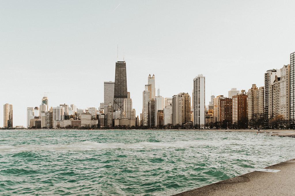 ChicagoEngagementMiranda+ZachEllieCole-105.jpg