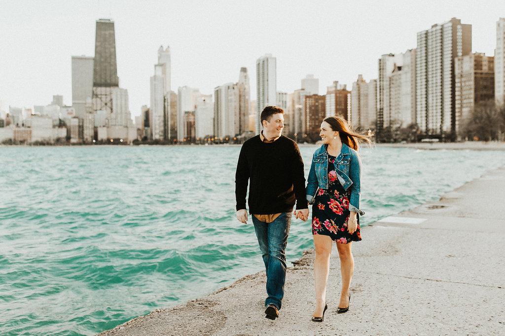 ChicagoEngagementMiranda+ZachEllieCole-128.jpg