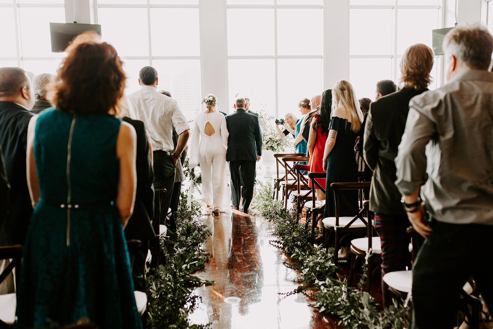 Mckenzie + Trevor The Ultimate Skybox Downtown San Diego Wedding Ellie Cole Photographer-377.jpg