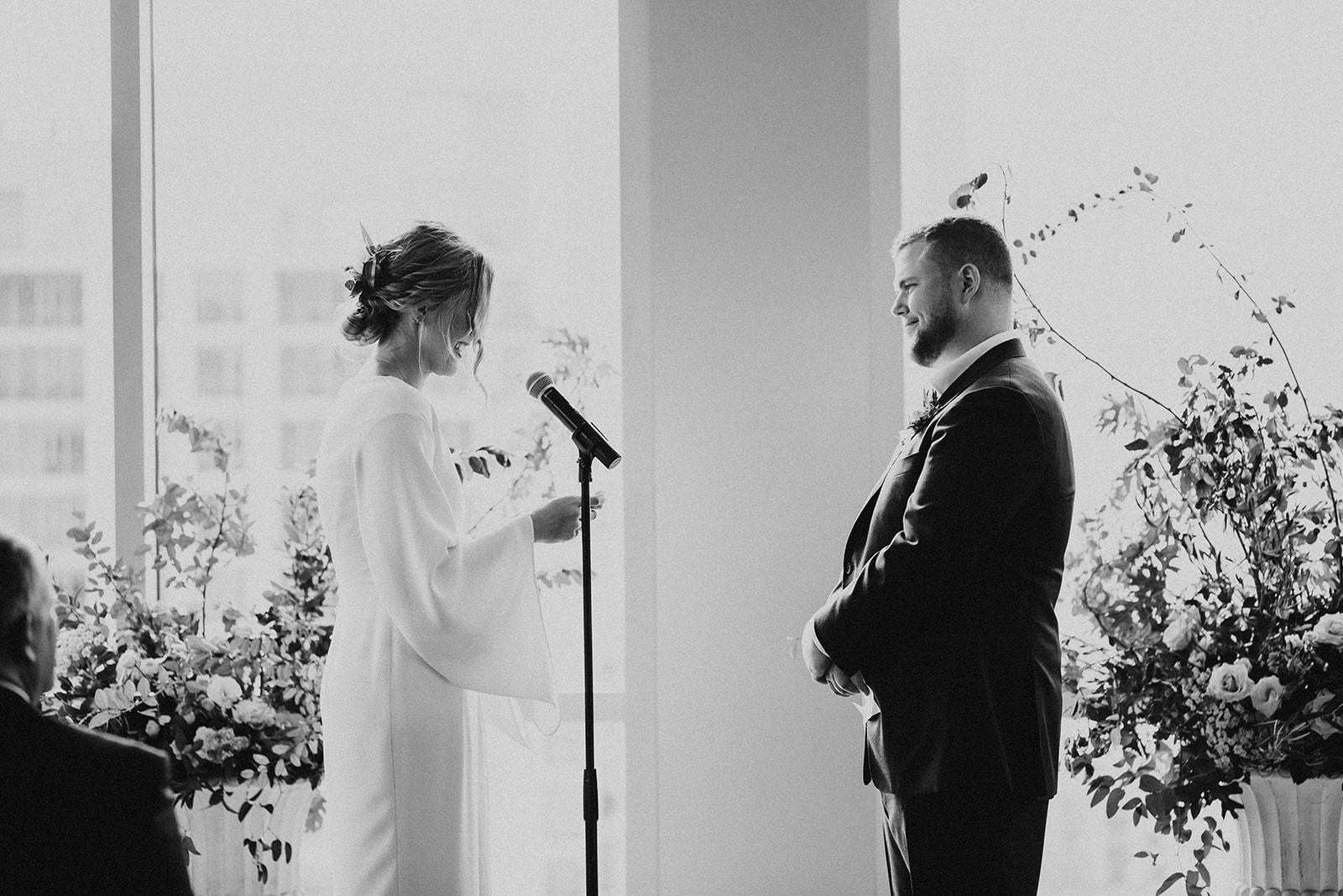 Mckenzie + Trevor The Ultimate Skybox Downtown San Diego Wedding Ellie Cole Photographer-422-Copy 1.jpg
