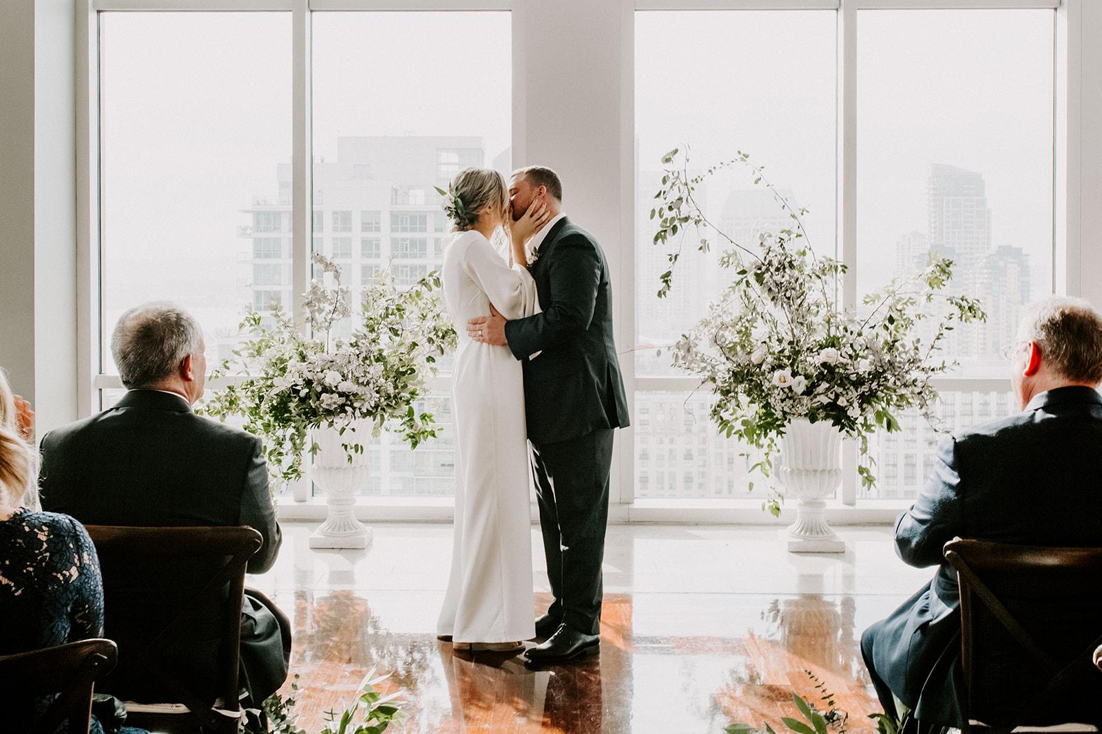 Mckenzie + Trevor The Ultimate Skybox Downtown San Diego Wedding Ellie Cole Photographer-457-2.jpg