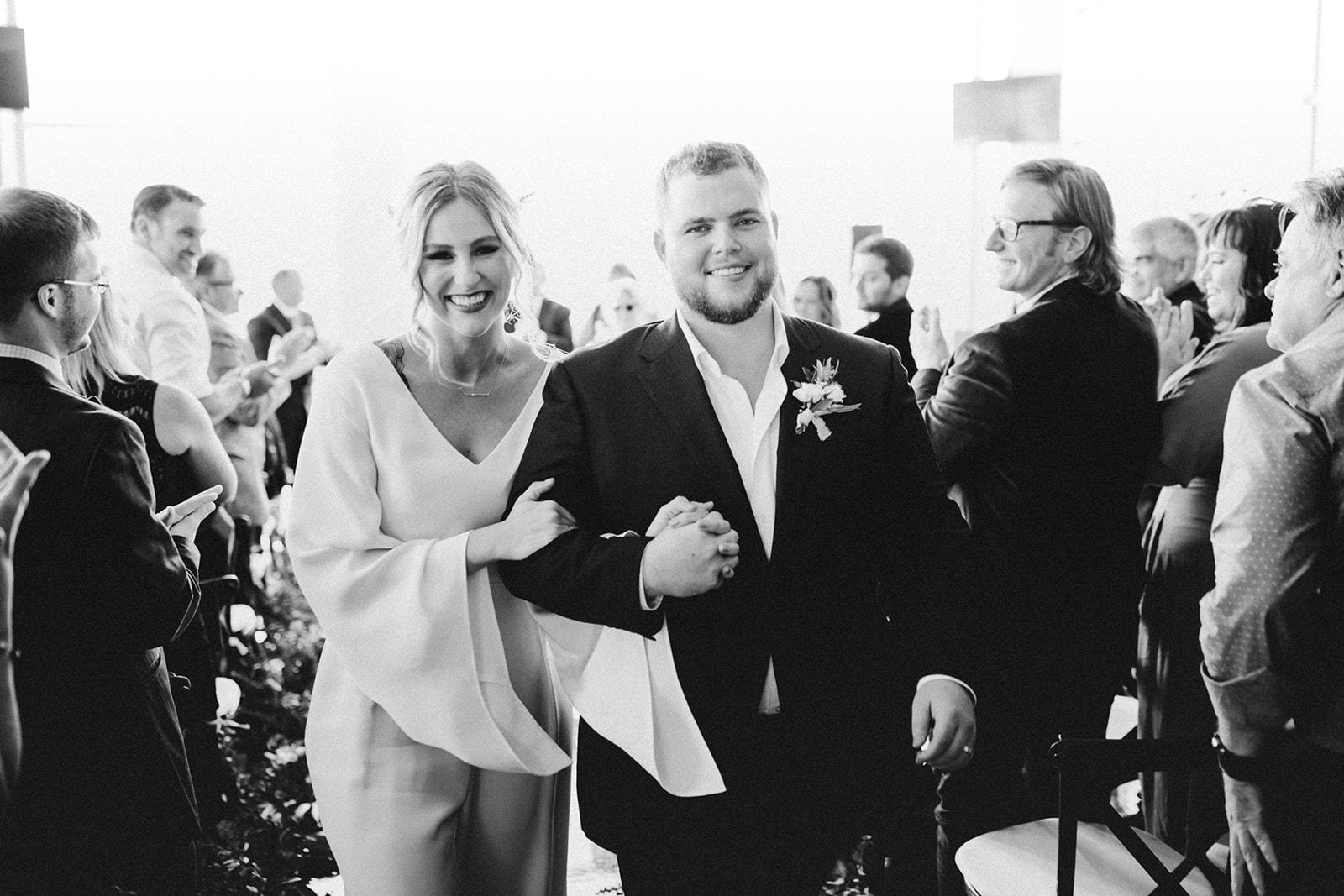 Mckenzie + Trevor The Ultimate Skybox Downtown San Diego Wedding Ellie Cole Photographer-458.jpg