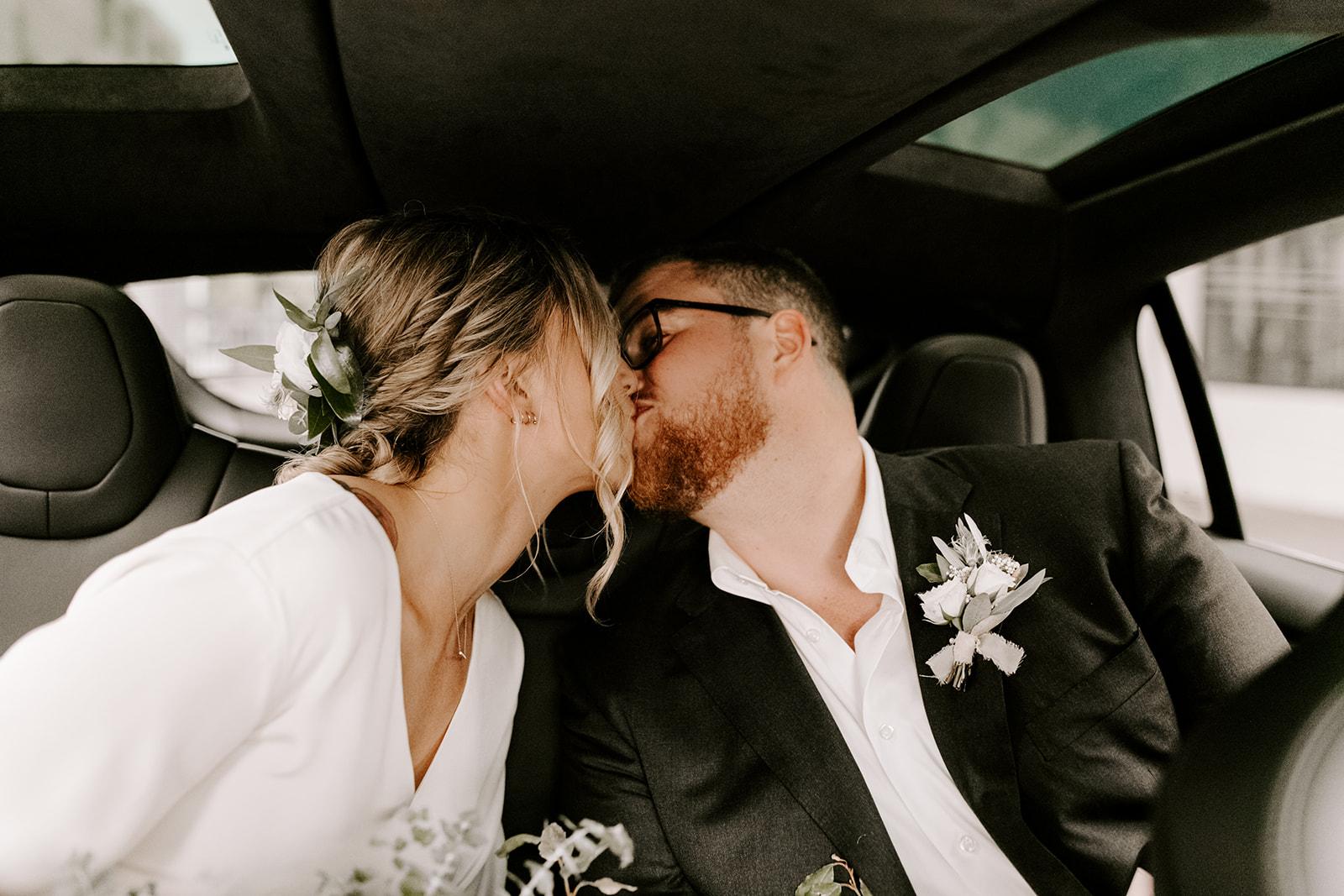 Mckenzie + Trevor The Ultimate Skybox Downtown San Diego Wedding Ellie Cole Photographer-473.jpg