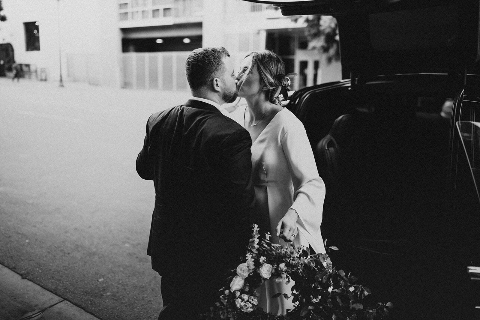 Mckenzie + Trevor The Ultimate Skybox Downtown San Diego Wedding Ellie Cole Photographer-542.jpg