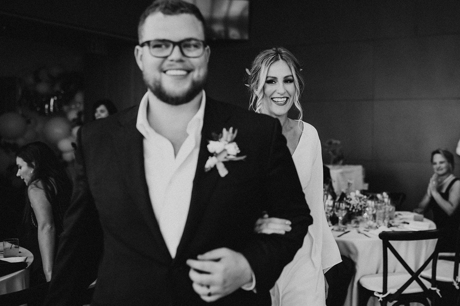 Mckenzie + Trevor The Ultimate Skybox Downtown San Diego Wedding Ellie Cole Photographer-603-Copy 1.jpg