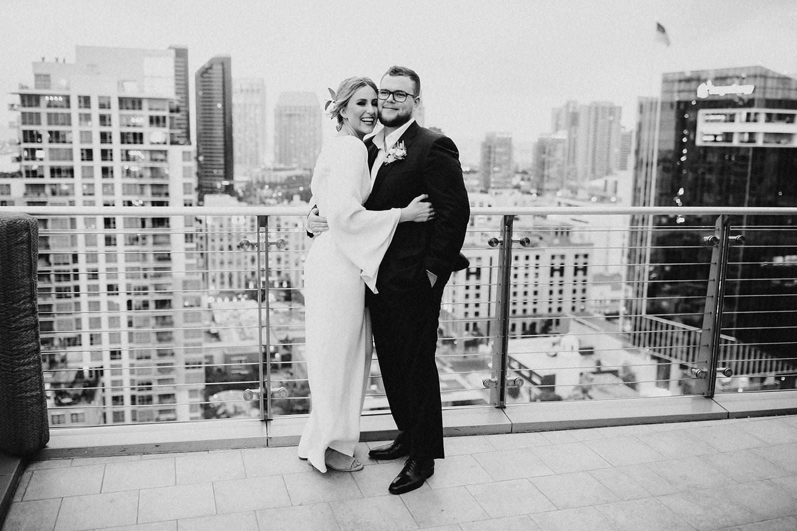 Mckenzie + Trevor The Ultimate Skybox Downtown San Diego Wedding Ellie Cole Photographer-665-Copy 1.jpg
