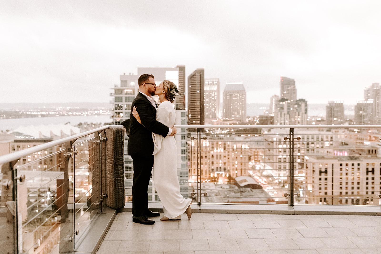 Mckenzie + Trevor The Ultimate Skybox Downtown San Diego Wedding Ellie Cole Photographer-695-2.jpg