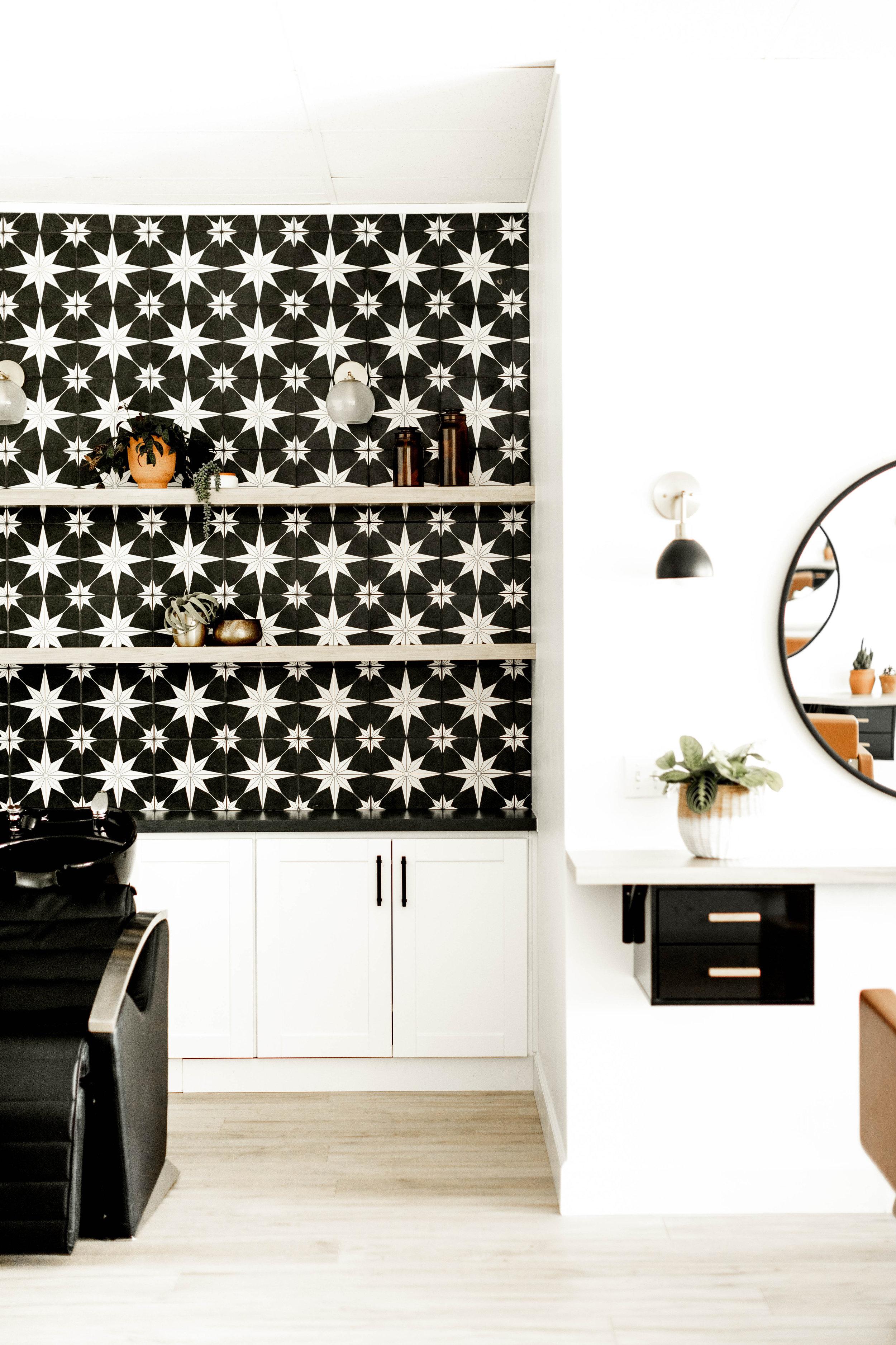 Morgan_Mullen_Design_Jaime_Nicole_Salon_-_The_Zamudios-47.jpg
