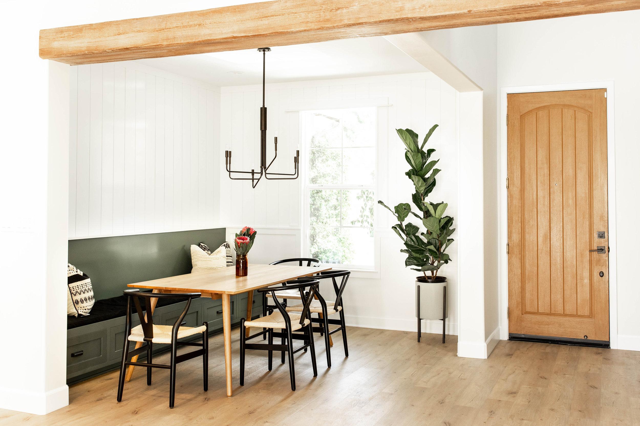 Morgan_Mullen_Design_Blue_Water_San_Diego_Interior_Designer_The_Zamudios-46.jpg