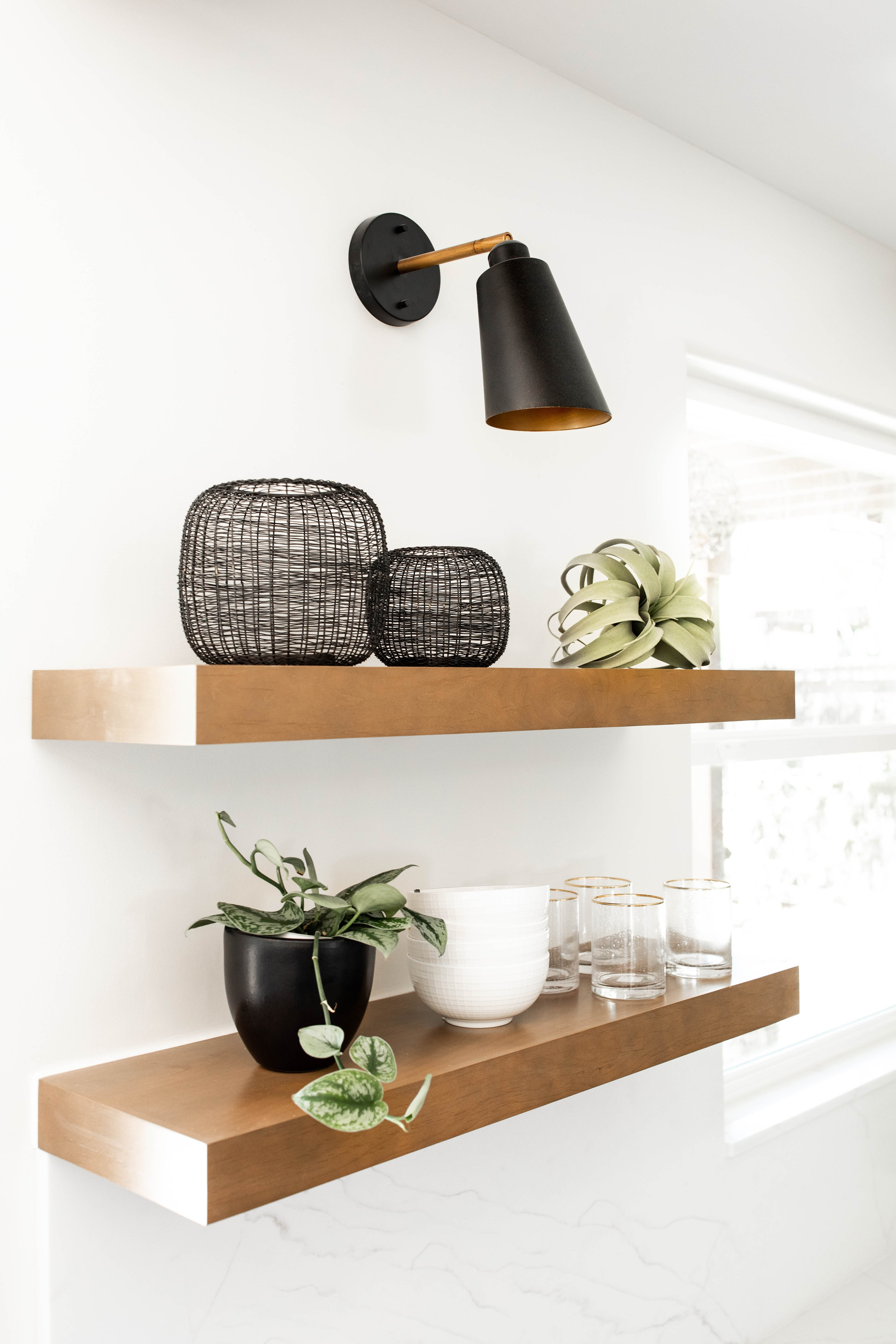 Morgan_Mullen_Design_Blue_Water_San_Diego_Interior_Designer_The_Zamudios-36.jpg