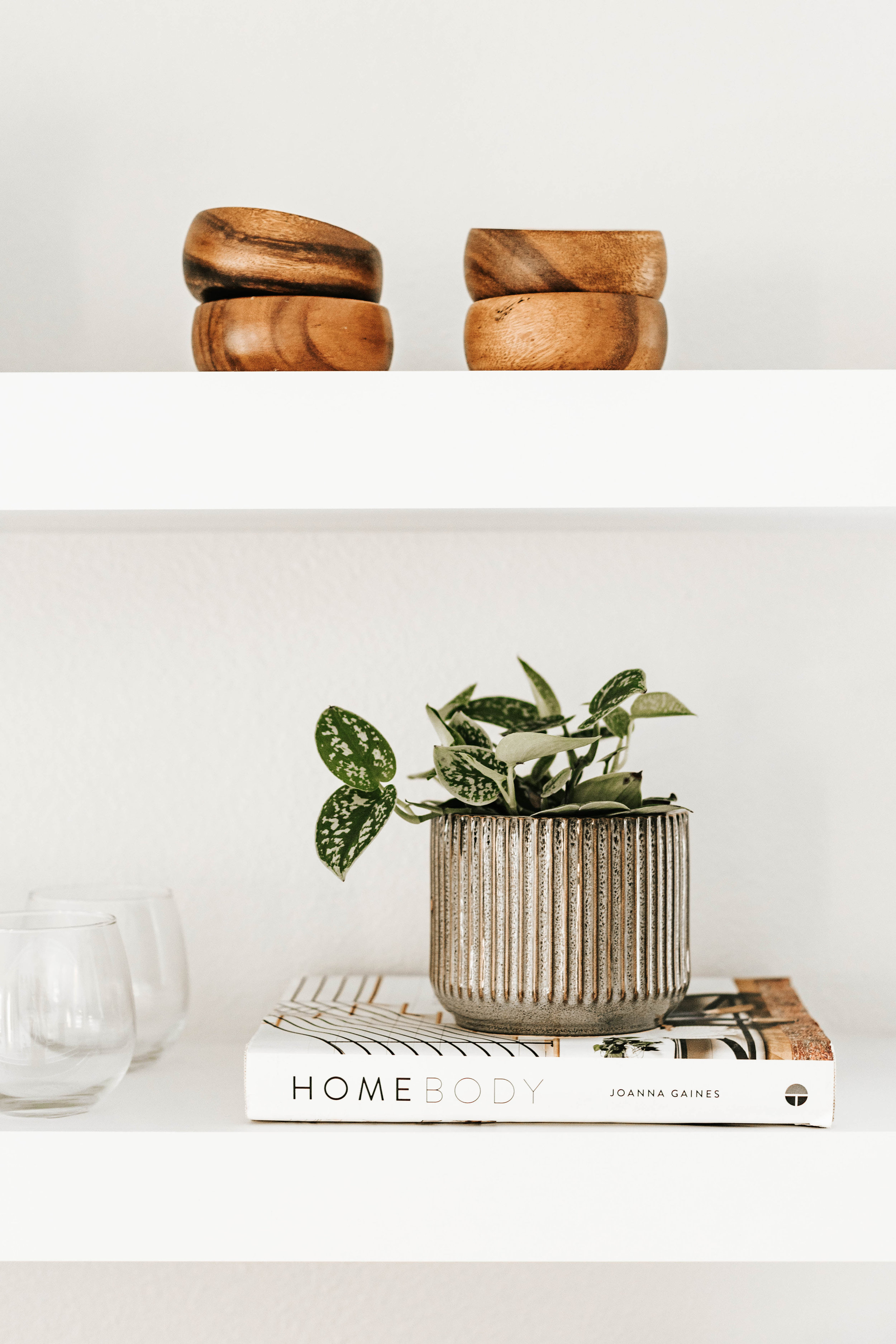 Morgan_Mullen_Design_-_Hailey_-_The_Zamudios-39.jpg