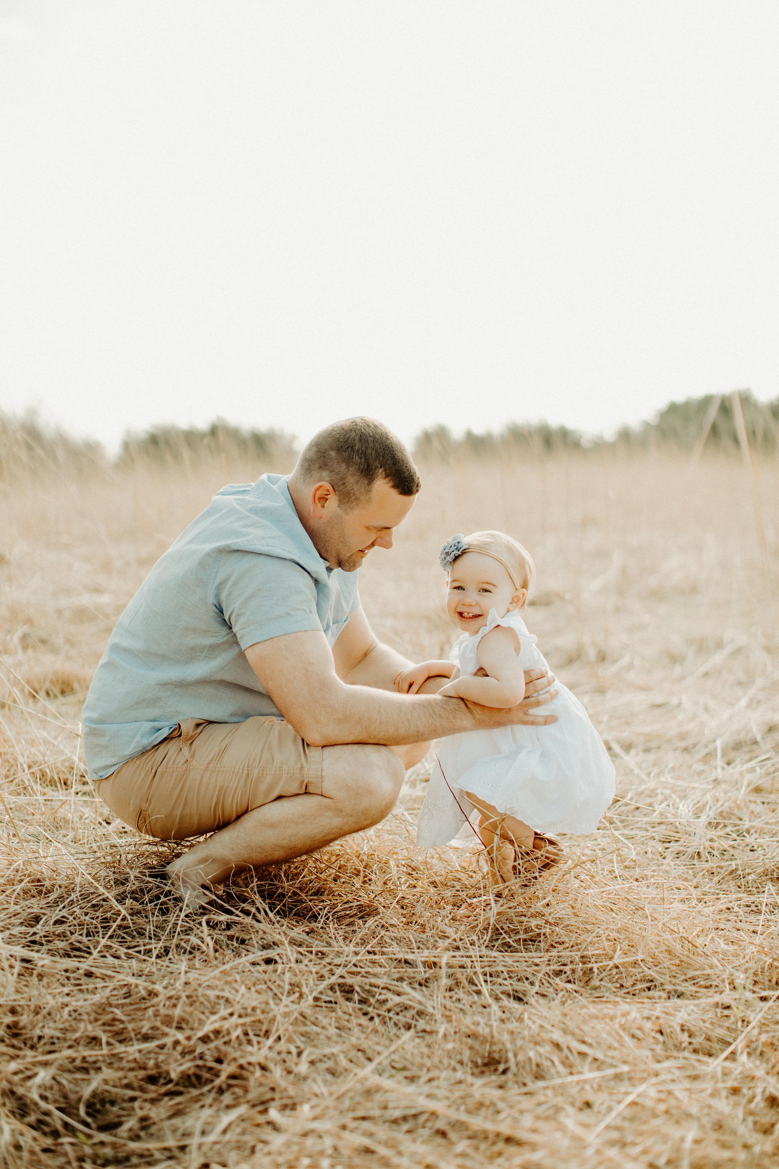 Kempel Family Rockford Illinois Photographer - The Zamudios-124.jpg