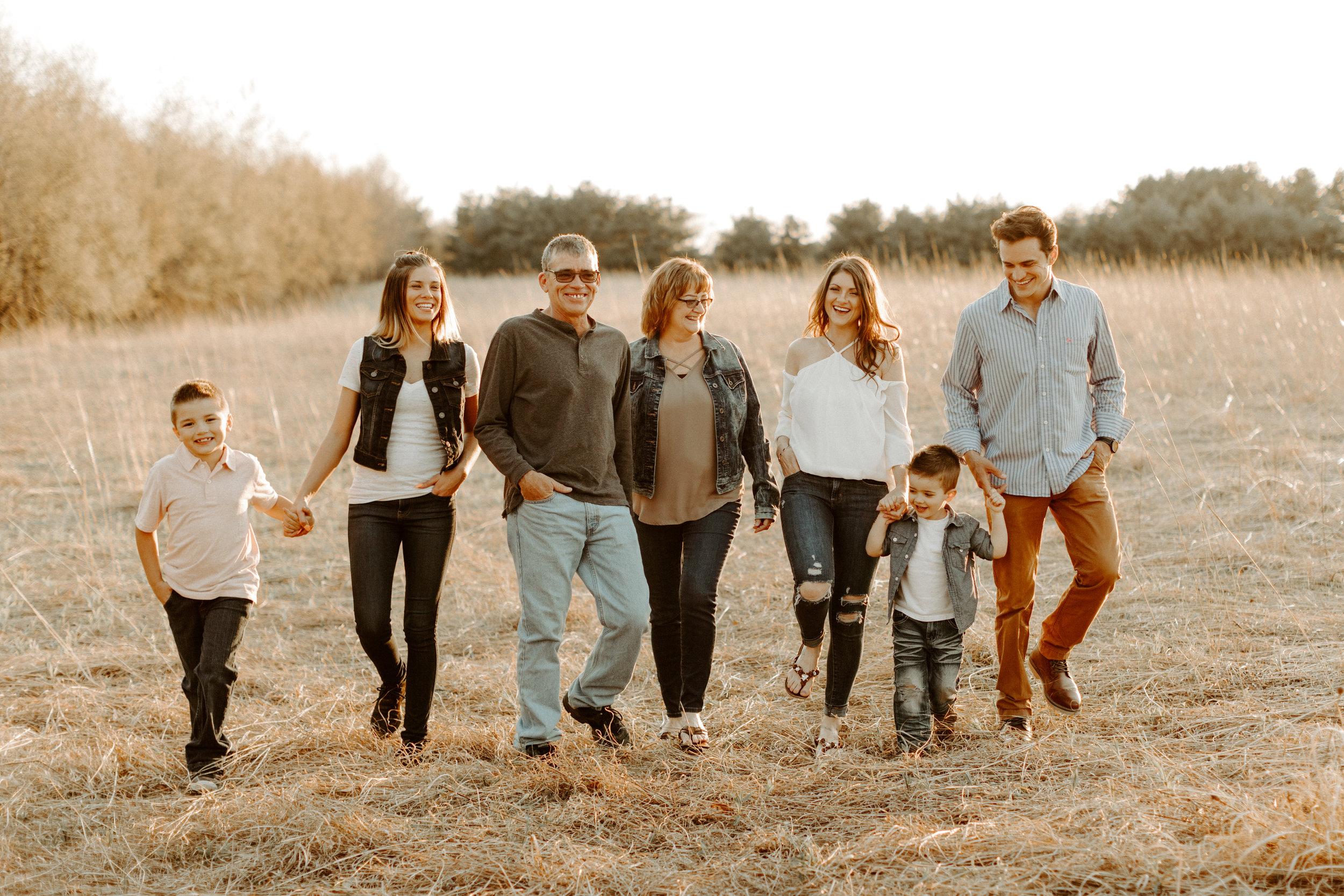 Alber Family Rockford Illinois Photographer - The Zamudios-14-2.jpg