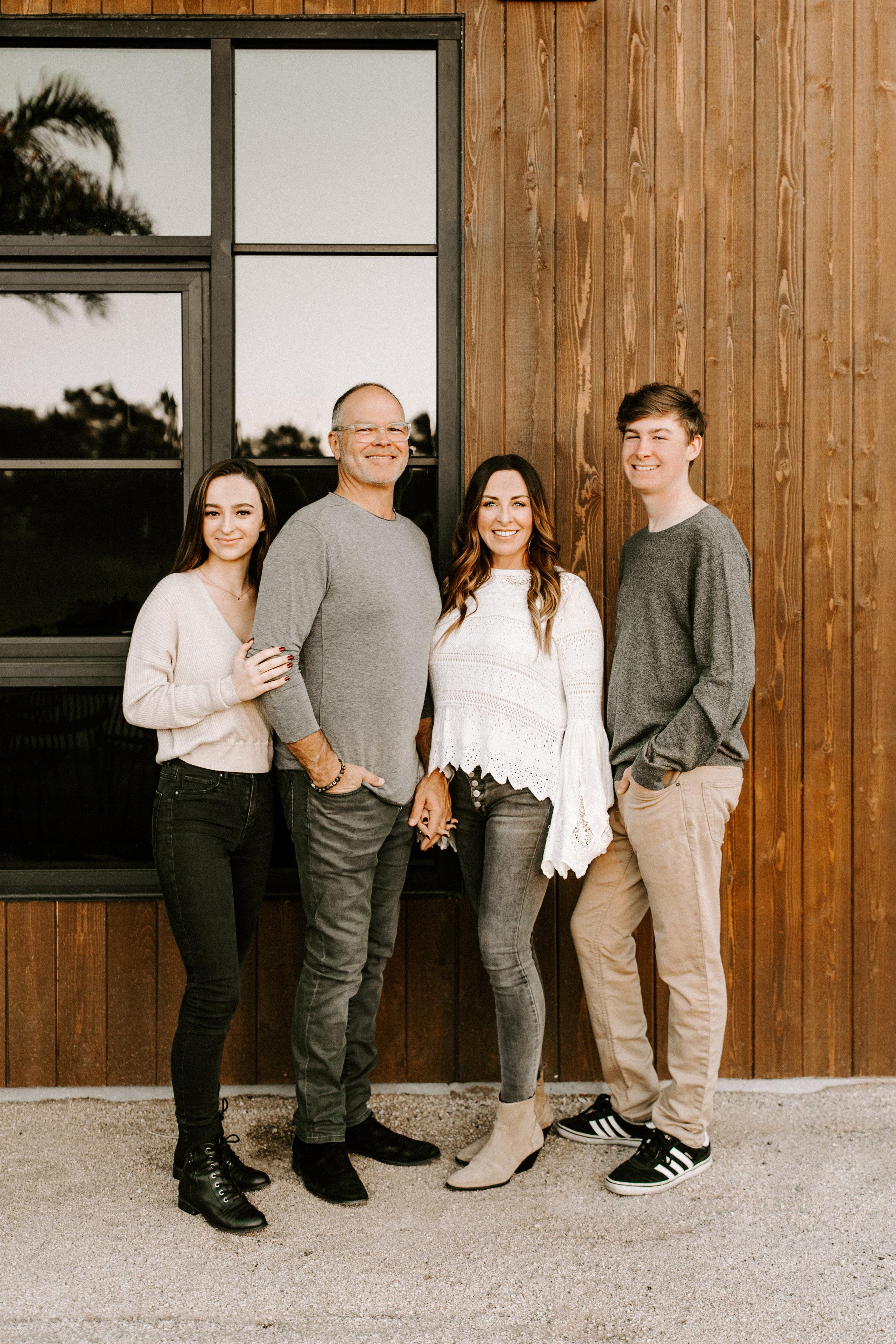 Boyd Family Solana Beach San Diego Family Session Ellie Cole-25.jpg
