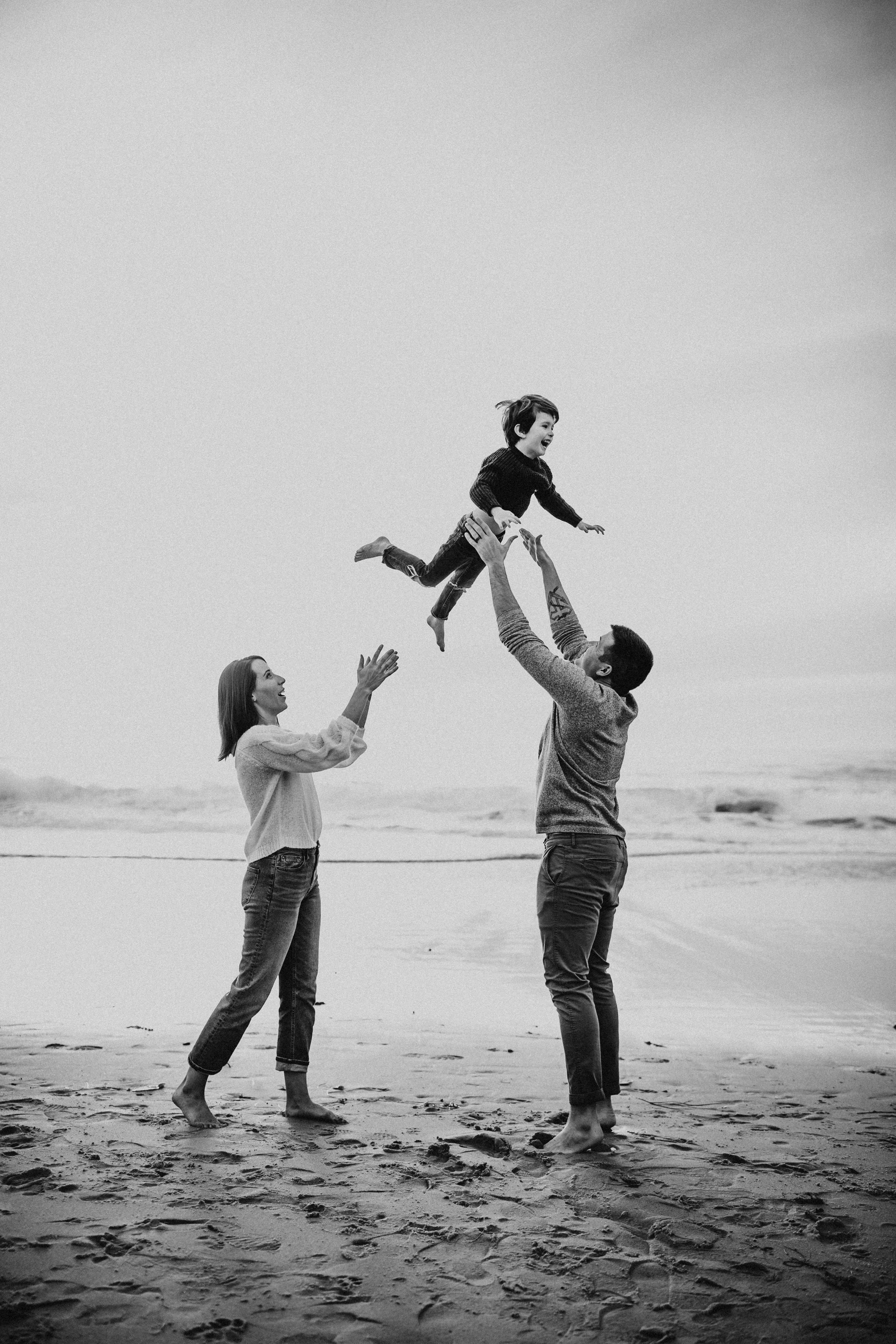 San Diego Family Session Anderson Cole + Clay-153-Copy 1.jpg