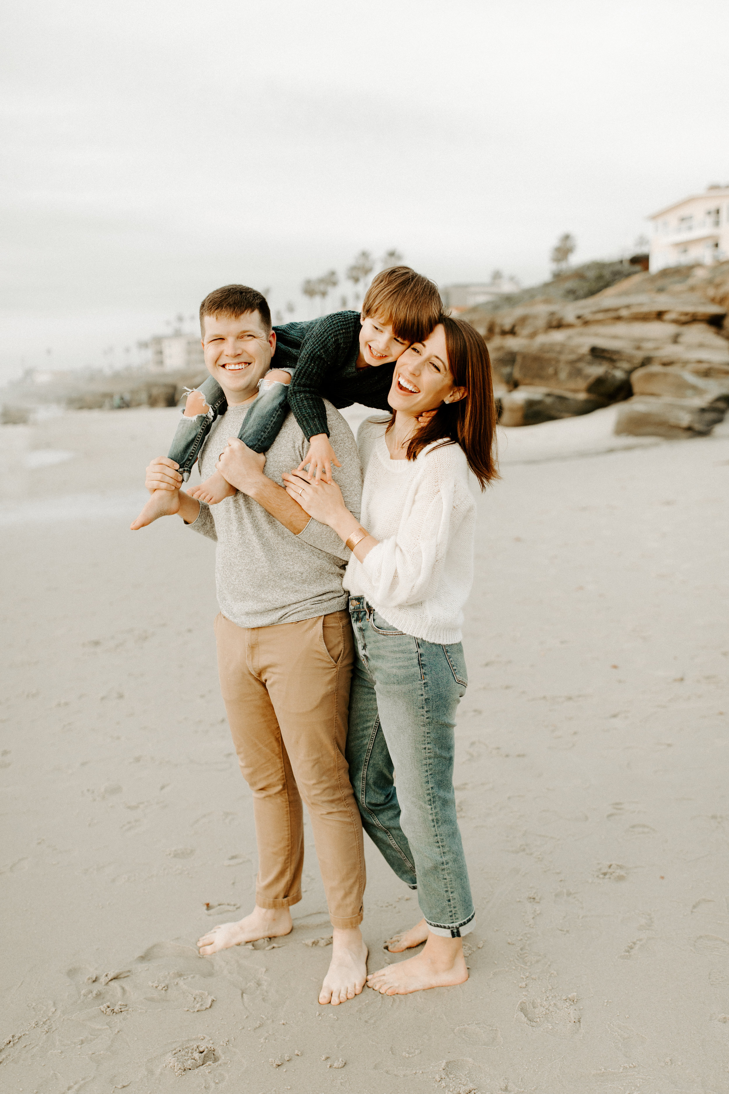 San Diego Family Session Anderson Cole + Clay-75.jpg