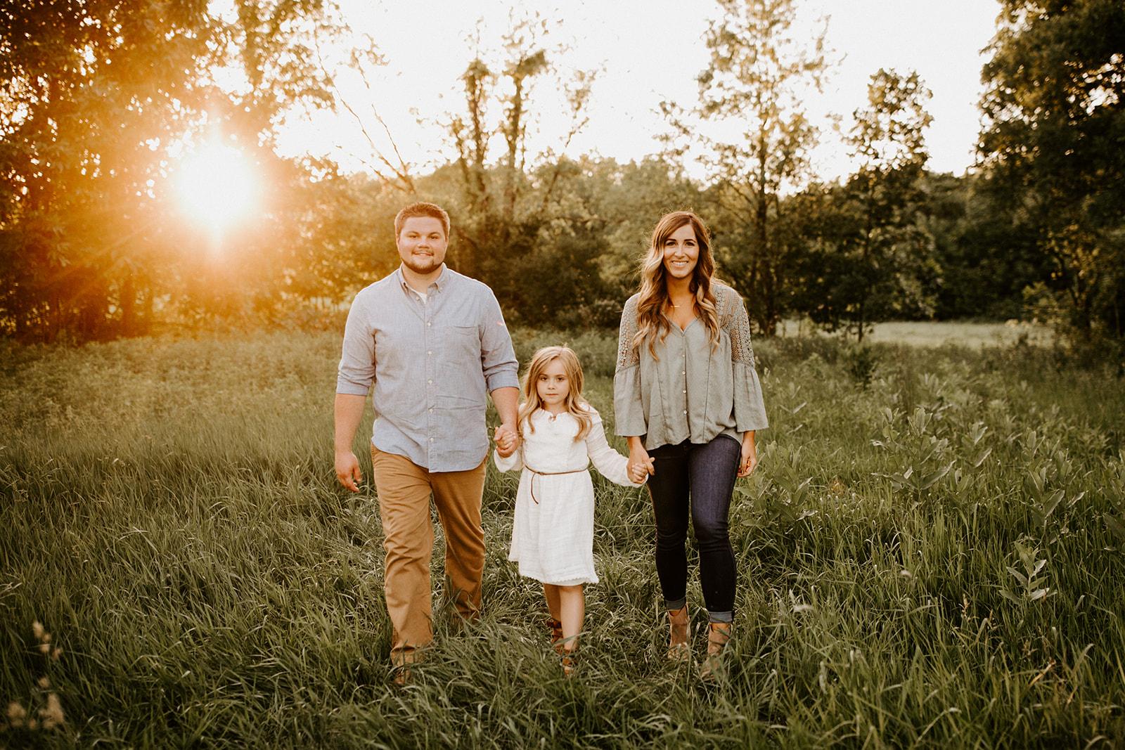 Musser_Family_Session_Illinois_Ellie_Cole-148.jpg