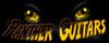 www.pantherguitars.com