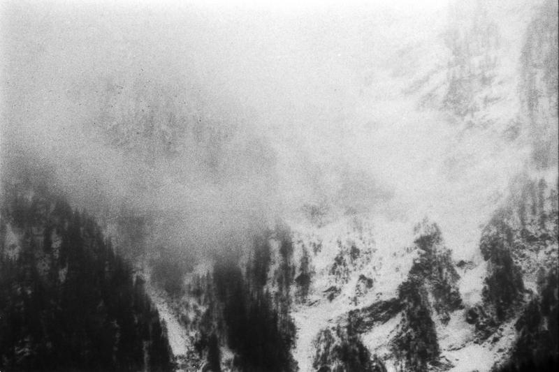 Alpes_002.jpg