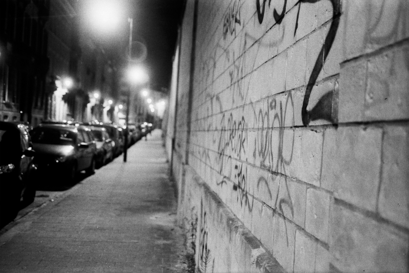 Brussel_001.jpg