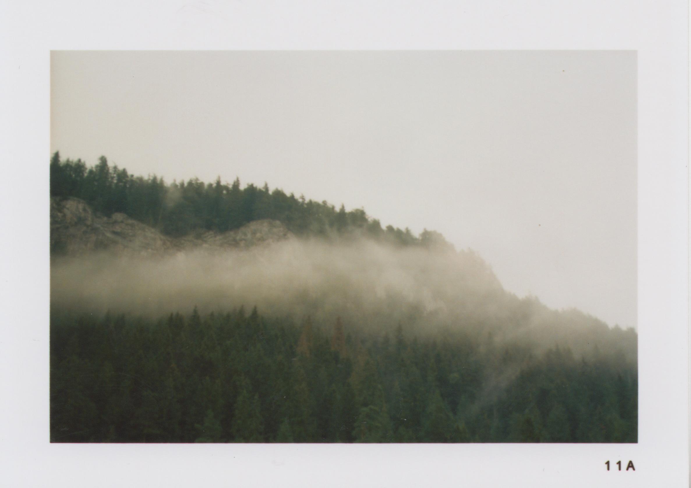 Slovakia_Scans-15.jpg