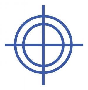 Center of Effort2.jpg