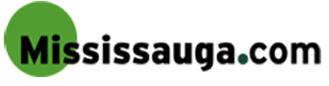 Mississauga, Mississauga Living Arts Centre