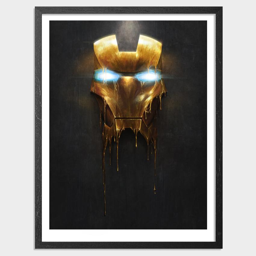 sam-spratt-iron-man-avengers-gilded-18x24-1xrun-01.jpg