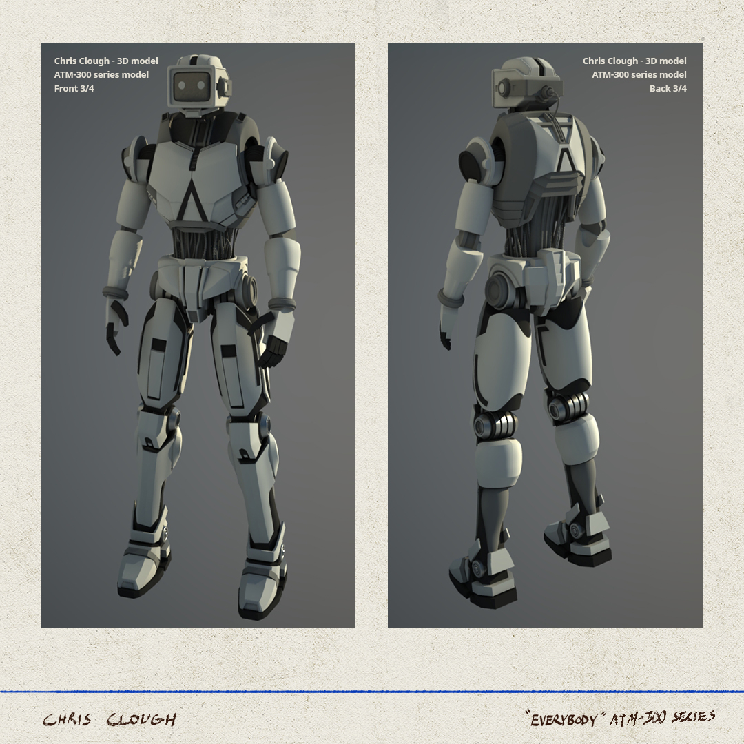 samspratt_Logic_Everybody_Robot_ConceptArt_ChrisClough_3dModel.jpg