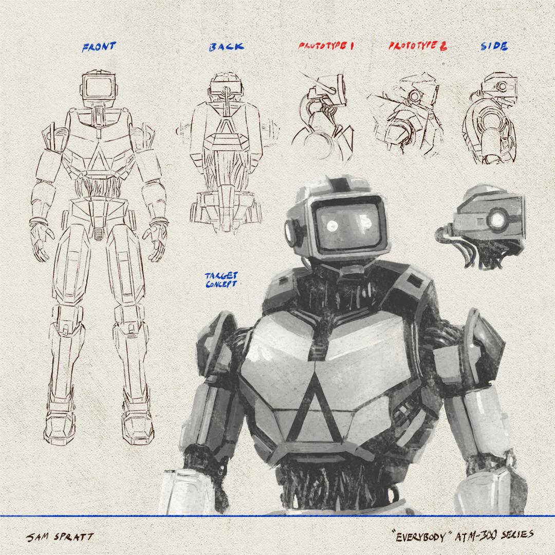 samspratt_Logic_Everybody_Robot_ConceptArt.jpg
