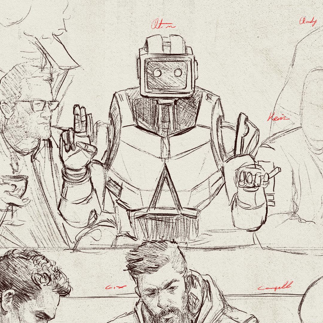 samspratt_Logic_Everybody_Robot_ConceptArt_mainpose.jpg