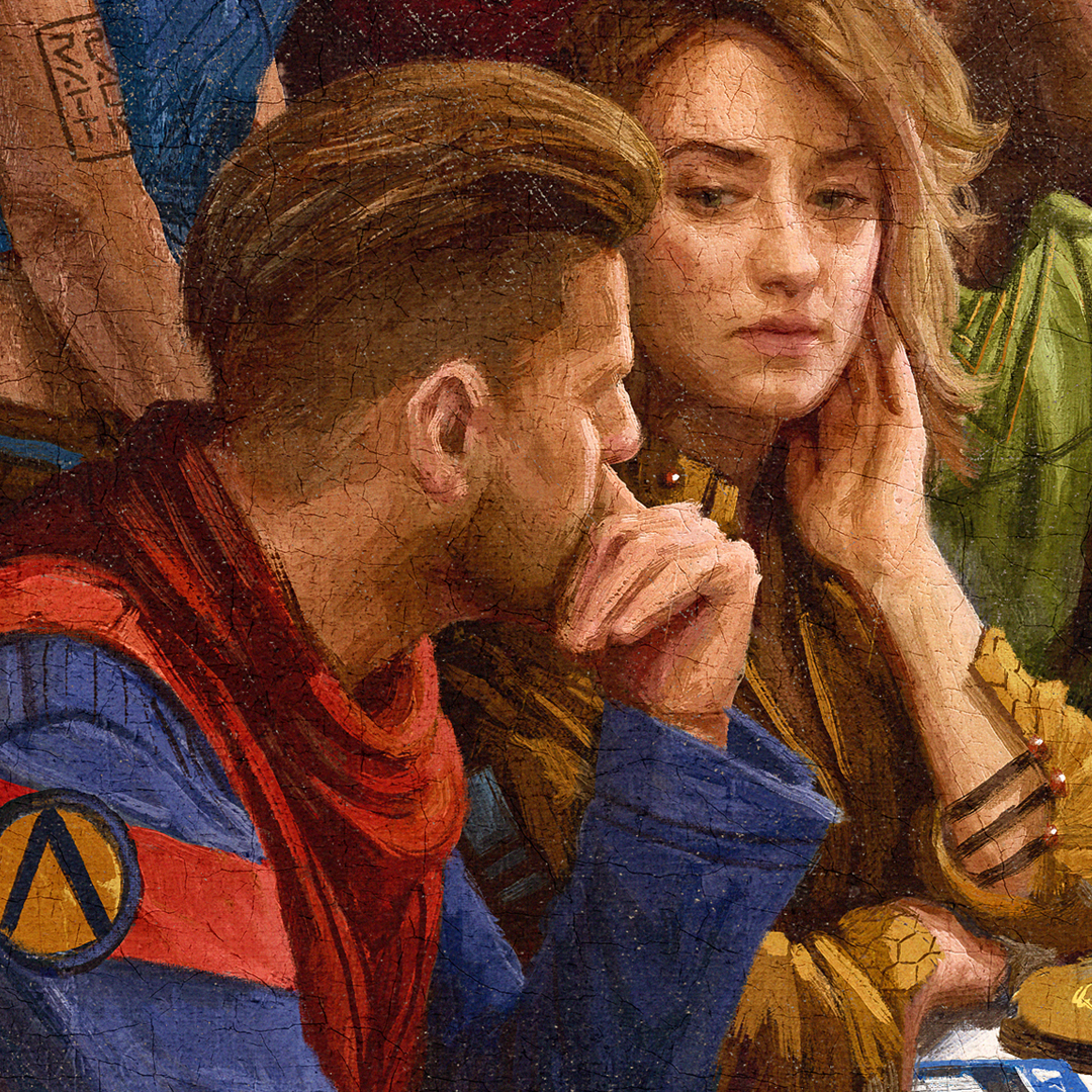 SamSpratt_logic_everybody_painting_closeup_3.jpg