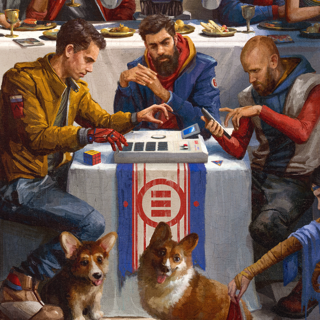 SamSpratt_logic_everybody_painting_closeup_6.jpg