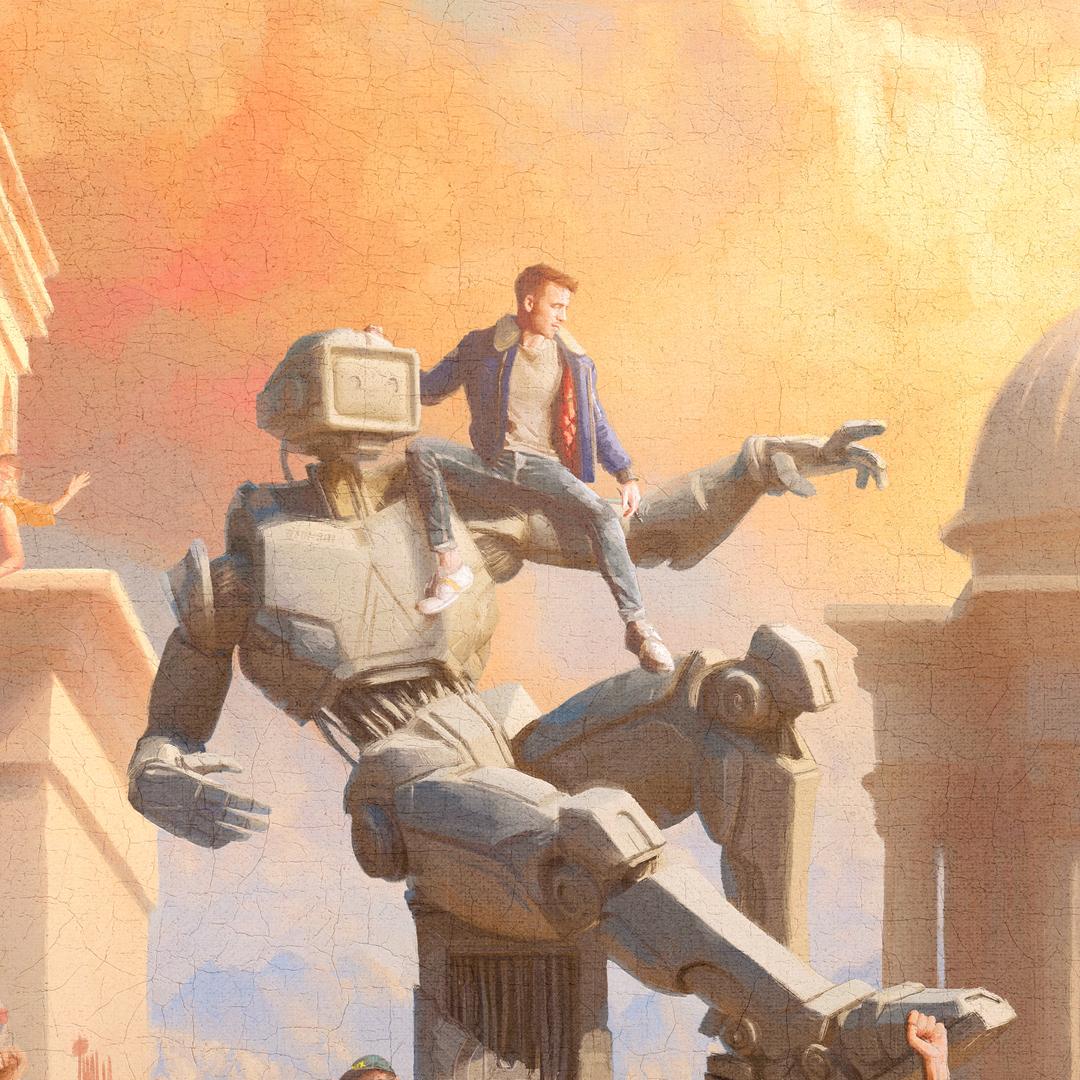sam_spratt_logic_Everybody_artist_on_statue.jpg