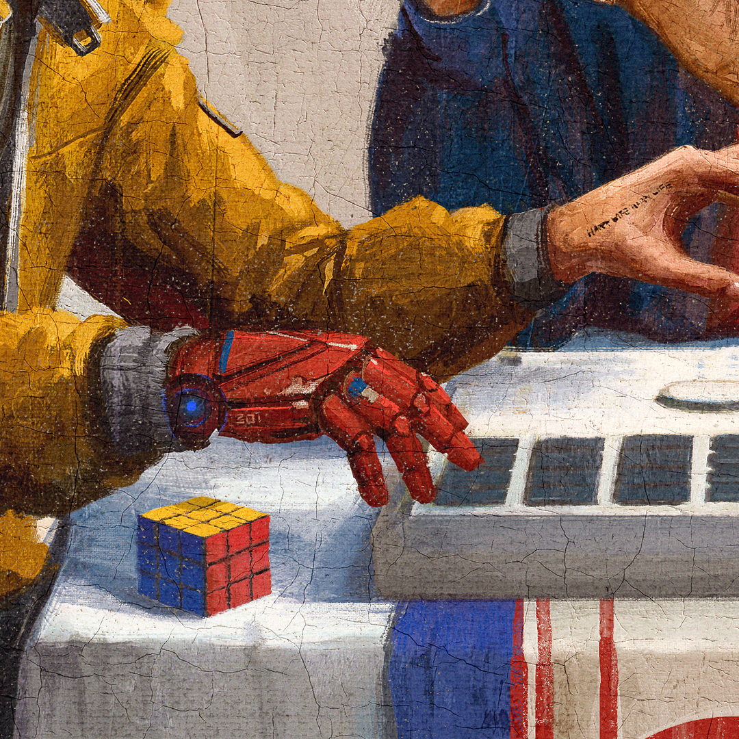 SamSpratt_logic_everybody_painting_closeup_1.jpg